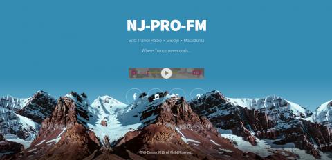 4.NJ-PRO-FM