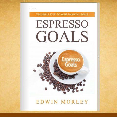19.Espresso Goals E-Book