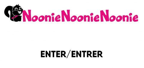 15.Noonie – Street Artist Shop