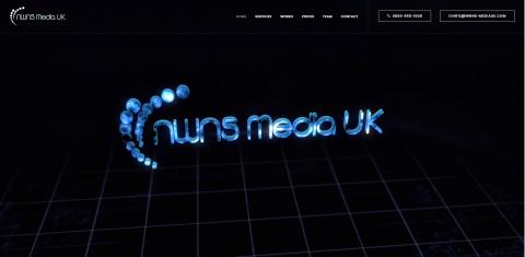 47.NWNS MEDIA UK