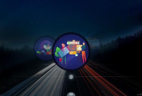 38.Binomical RoadMap