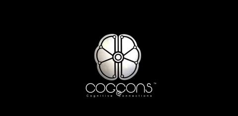 10.Cogoons