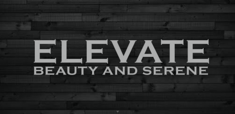 41.Elevate Beauty Serene for Men