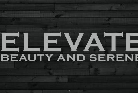 41.Elevate Beauty Serene for Men