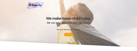49.US Federal Tax