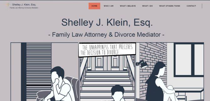 64.Divorced & Intact