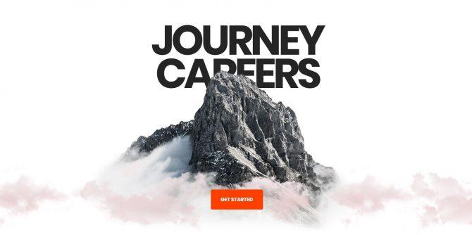 75.Journey Careers