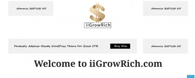 78.iiGrowRich